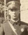 Patrolman Henry P. Kounse | East Peoria Police Department, Illinois