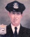 Patrolman Donald R. Kowalski | Somersworth Police Department, New Hampshire