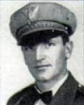Officer Fred J. Kowolowski | California Highway Patrol, California