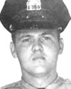 Patrolman Charles T. Kramer   New Orleans Police Department, Louisiana