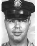 Lieutenant David Joe Kraxner   Independence Police Department, Missouri