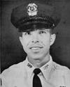 Officer James A. Krupp | St. Petersburg Police Department, Florida