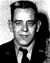 Captain Joseph Kruse | Iowa Department of Corrections, Iowa