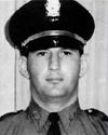 Police Officer Louis R. Kuba | Houston Police Department, Texas