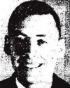 Special Agent Pete Earl Lackey   Illinois Bureau of Investigation, Illinois