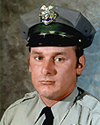 Police Officer Danny Dean Laffey | Wichita Police Department, Kansas