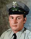 Police Officer Danny Dean Laffey | Wichita Police Department, Kansas