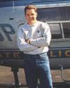 Trooper James Mattaliano   Massachusetts State Police, Massachusetts
