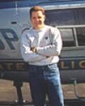 Trooper James Mattaliano | Massachusetts State Police, Massachusetts