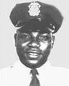 Police Officer Leroy Joseph LaFleur, Sr.   Miami Police Department, Florida