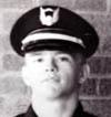 Patrolman Ricky A. LaFollette | Louisville Police Department, Kentucky