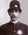 Senior Patrolman James David Lamb | St. Charles Police Department, Missouri