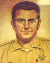 Sergeant Arthur Carroll Lane | Sullivan County Sheriff's Office, Tennessee
