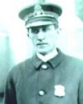 Patrol Officer Daniel J. Lane | Waterbury Police Department, Connecticut
