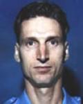 Police Officer Daniel J. Doffyn | Chicago Police Department, Illinois