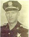 Marshal James E.