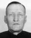 Sergeant Engebret Larson | Long Beach Police Department, California