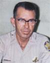 Deputy Warren LaRue | Maricopa County Sheriff's Office, Arizona