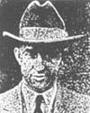 Detective George E. Lawson | Kansas City Police Department, Missouri