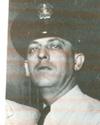 Patrolman James Layne   Ashland Police Department, Kentucky