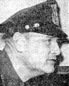 Detective Allan G. Lee | St. Paul Police Department, Minnesota