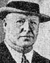 Deputy Sheriff Walter John Leinberger | Yolo County Sheriff's Office, California