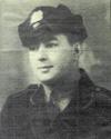 Officer Albert A. Lemoine   Woonsocket Police Department, Rhode Island