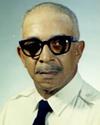 Sergeant Otha M. LeMons | Chicago Police Department, Illinois