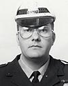 Police Officer Richard David Lendell | Philadelphia Police Department, Pennsylvania