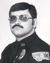 Officer Stephen A. LePiane | Missoula Police Department, Montana