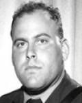 Police Officer Alan H. Lewin | Philadelphia Police Department, Pennsylvania