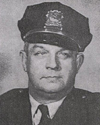 Detective Sergeant Charles E.