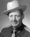Sheriff Milo
