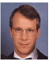 Assistant SAC Alan G. Whicher | United States Department of the Treasury - United States Secret Service, U.S. Government