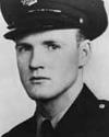 Police Officer Richard E. Leyden   Lincoln Police Department, Nebraska