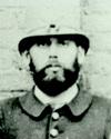 Patrolman August Lind | Danville Police Department, Illinois