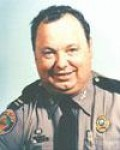 Captain Saxton Randall Jones | Florida Highway Patrol, Florida