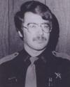 Deputy Sheriff Arlyn Gae Lockley   St. Clair County Sheriff's Office, Alabama