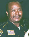 Patrolman Leroy Williams | Tallulah Police Department, Louisiana