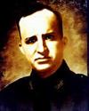 Trooper James A. Long | Oklahoma Highway Patrol, Oklahoma