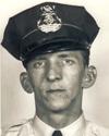 Patrolman William L. Long   Louisville Police Department, Kentucky