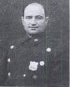 Patrolman Michael J. Lonto | New York City Police Department, New York