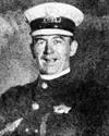 Patrolman James F. Looney | Chicago Police Department, Illinois