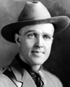 Trooper John G. Lord | New York State Police, New York