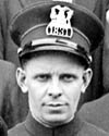 Detective Jeremiah Lucey | Chicago Police Department, Illinois