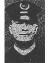 Police Officer Arthur B. Luntsford | Seattle Police Department, Washington