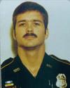 Corporal David Wayne Lupton, Sr. | Shreveport Police Department, Louisiana