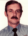 Police Officer John F. Lynch | Chicago Police Department, Illinois