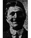 Policeman Patrick H. Lyons | Los Angeles Police Department, California