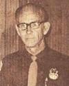 Deputy Sheriff Emery Grant Mabry | Carroll County Sheriff's Office, Virginia